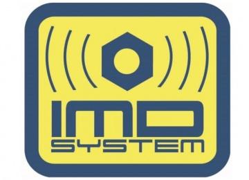 IMD - System