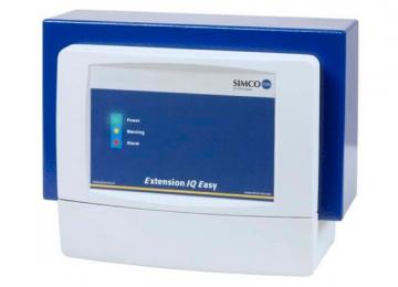 IQ Extension Box Easy