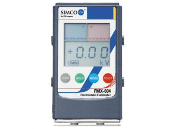Messgerät FMX 004