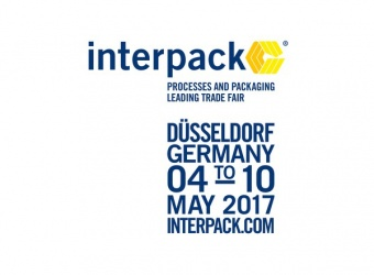 MAK - Einladung zur Interterpack in Düsseldorf